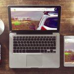 Các yếu tố cơ bản tối ưu nội dung dành cho website mới tạo