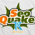 Hướng dẫn sử dụng SEO Quake hiệu quả