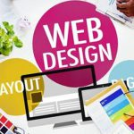 Xu hướng thiết kế website hiện nay bạn nên biết
