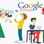 Tầm quan trọng của quảng cáo Google Adwords