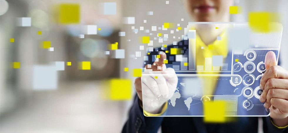 Thống kê sơ bộ các kênh quảng cáo Digital Marketing Online tìm kiếm khách hàng