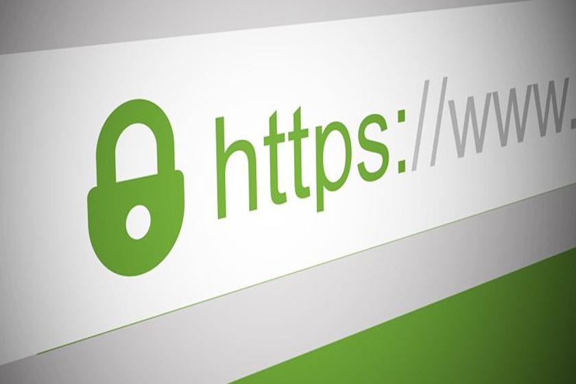 Tìm hiểu về chứng chỉ SSL - Bảo mật cho website