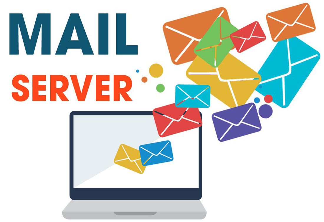 Mail Server là gì? Tính năng nổi bật của Mail Server - Kiến Tạo Việt